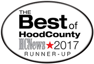 best-of-hood-county-logo